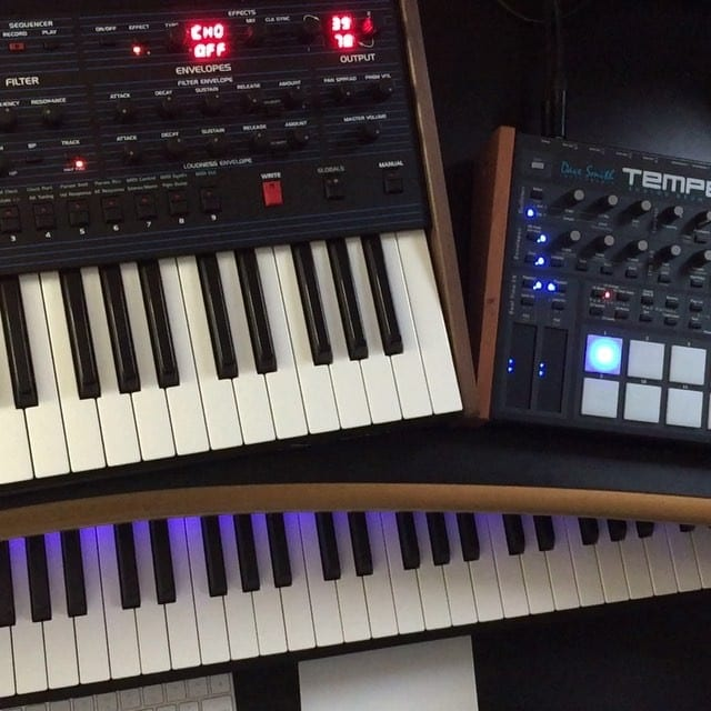 777-9311 @morris_day_and_the_time @dsisequential