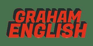 Graham English